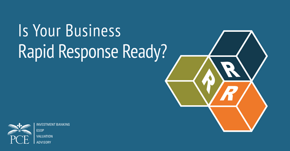 Is Your Business Rapid Response Ready?