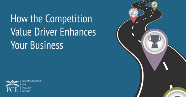 How-the-Competition-Value-Driver-Enhances-Your-Business