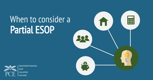 When-to-Consider-a-Partial-ESOP