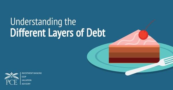 Understanding-the-Different-Layers-of-Debt (1)