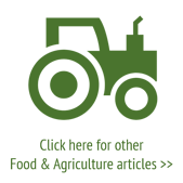 Food & Agriculture Articles Archive