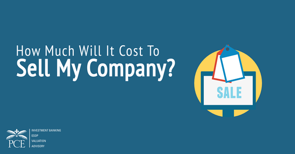 Cost-to-Sell-My-Business