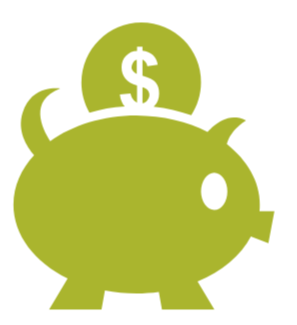 Discover Tax Savings