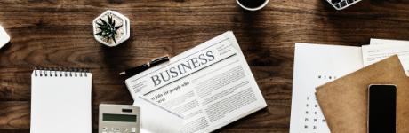 Borrowing in Today's Market: Traditional vs. ESOP Loans