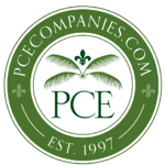 Explore How PCE Can Help You
