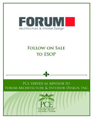 Forum Architecture tombstone