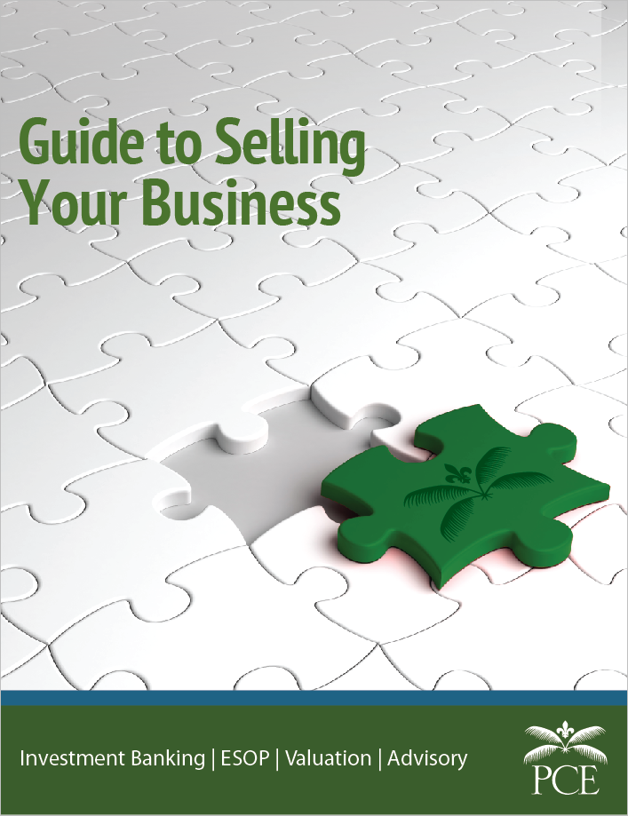 Guide to Selling cover