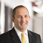 Michael Rosendahl