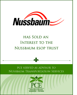 Nussbaum - 3 5x4 5-1