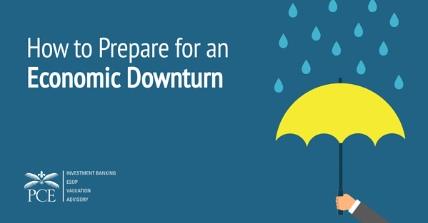 Prepare-for-Economic-Downturn