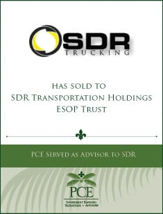 SDR-Trucking-tombstone-website