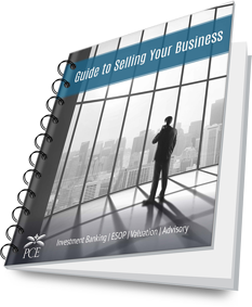 Guide to Selling your Business