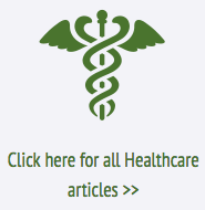 Healthcare Articles
