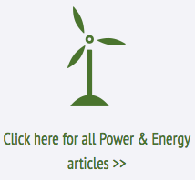 Power & Energy Articles